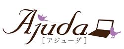 women'sSchool Ajuda【ウィメンズスクール アジューダ】